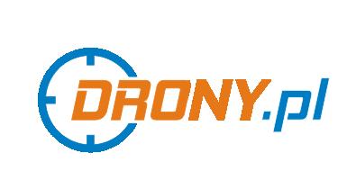 DRONY.pl